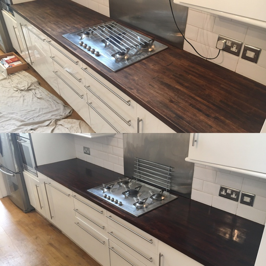 Cabinet Makers Surrey Hills